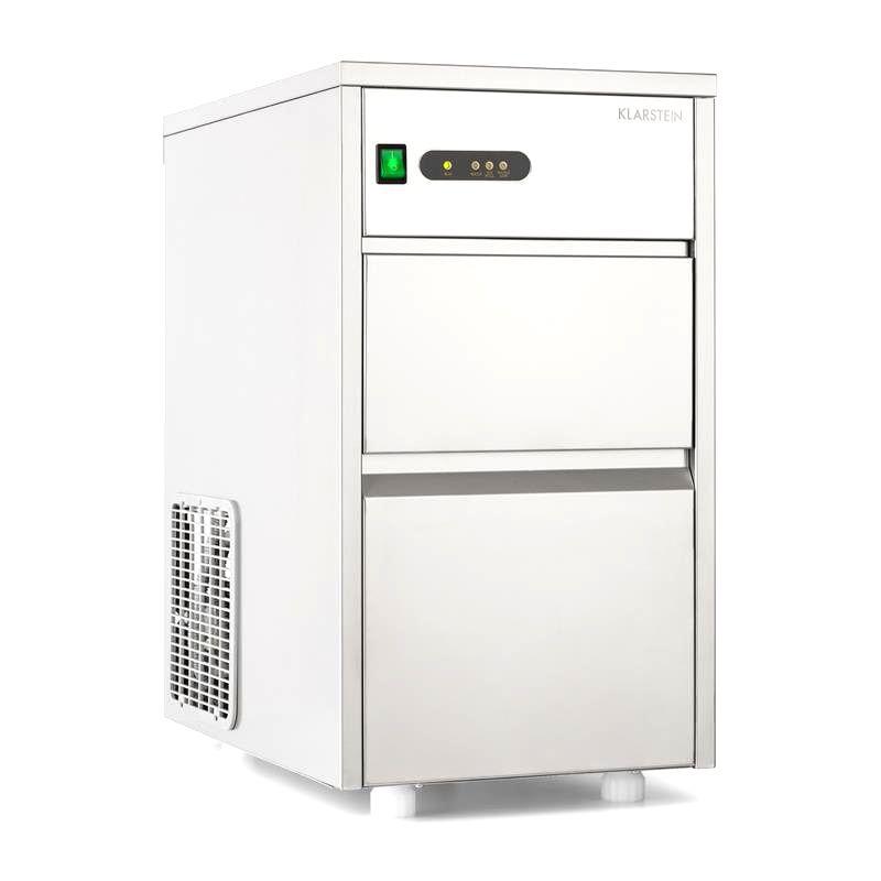 ICE3-POWERICER-XL