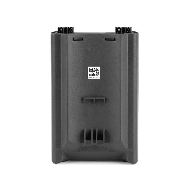 Prídavná lítiová batéria pre vysávač Cleanbutler