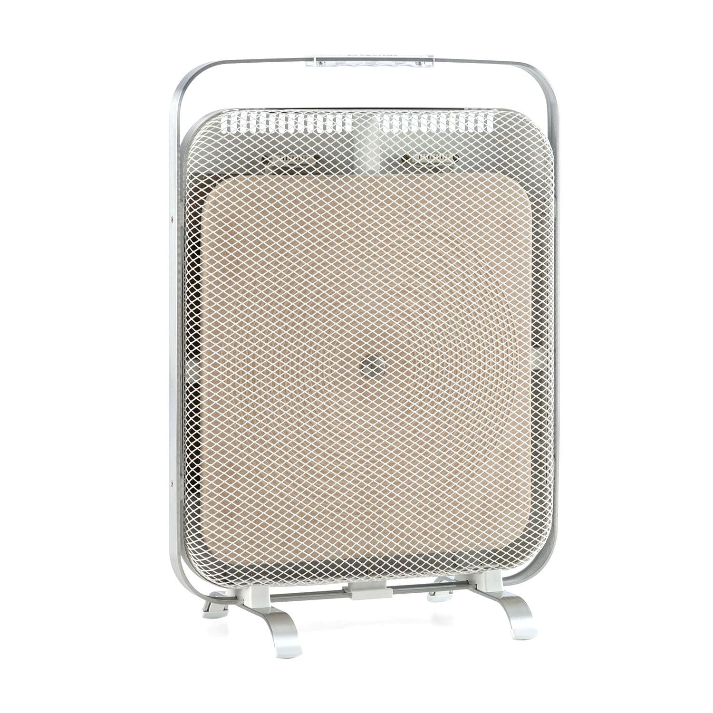 HeatPal Marble