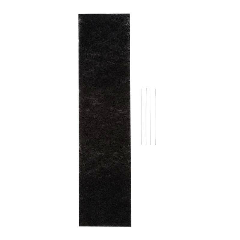 Royal Flush 90 filter s aktívnym uhlím