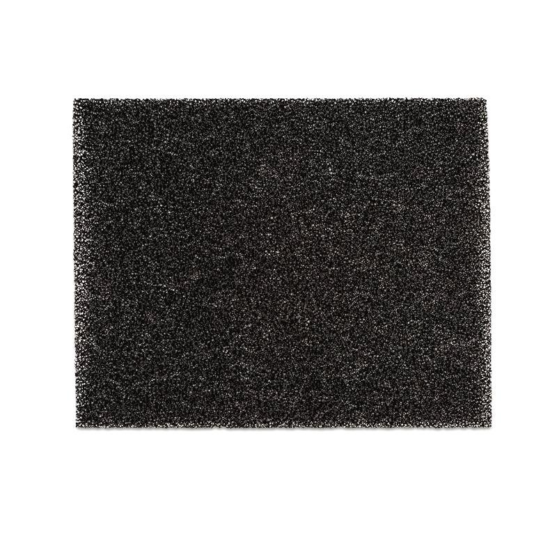 Filter s aktívnym uhlím pre odvlhčovač DryFy 16
