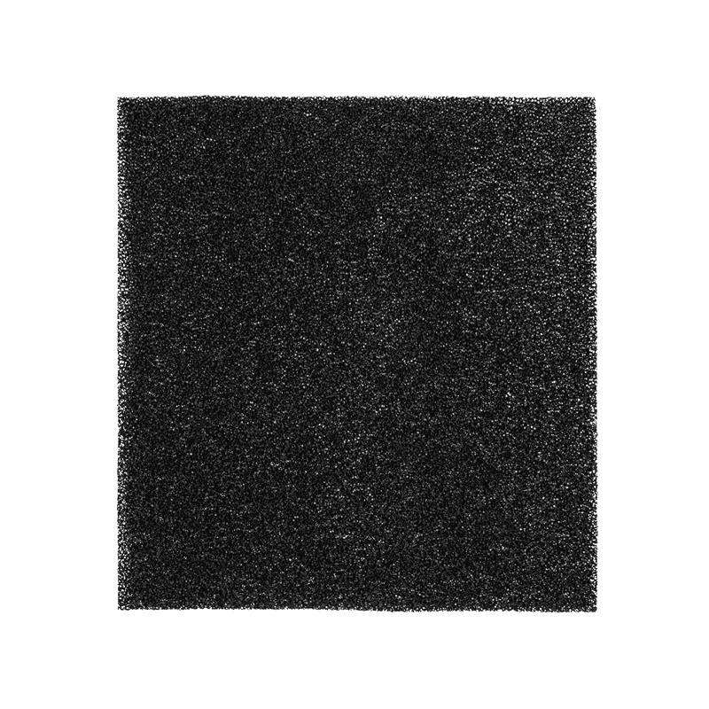 Filter s aktívnym uhlím do odvlhčovača vzduchu DryFy 20 & 30
