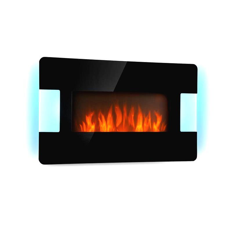 Belfort Light & Fire