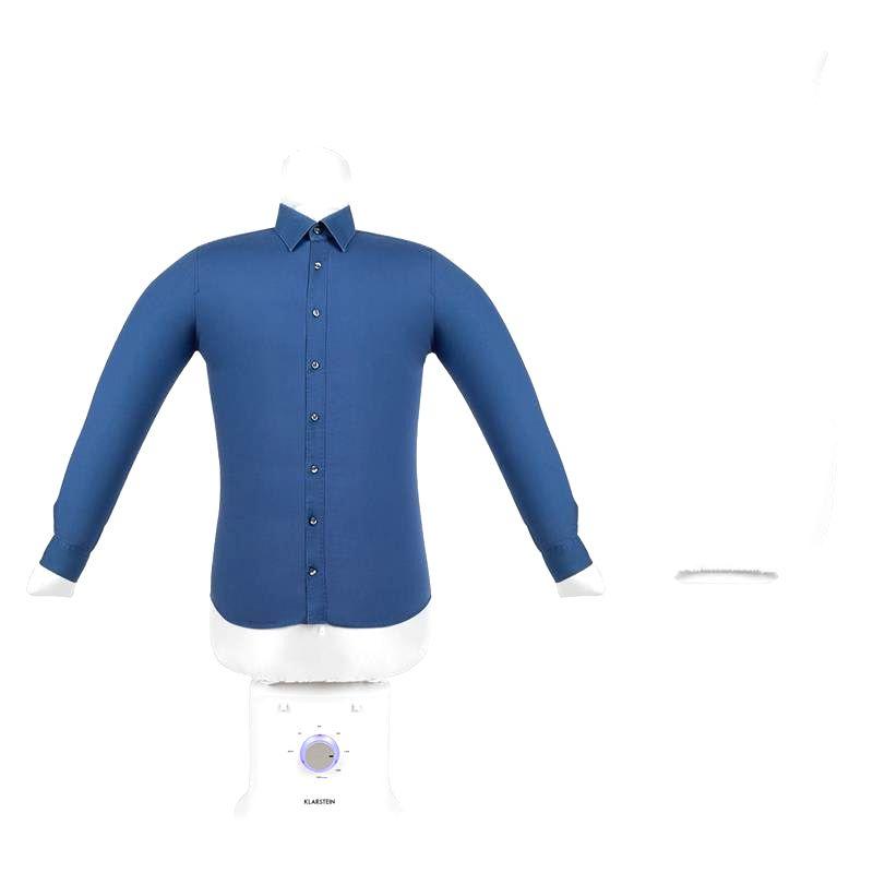 ShirtButler Deluxe