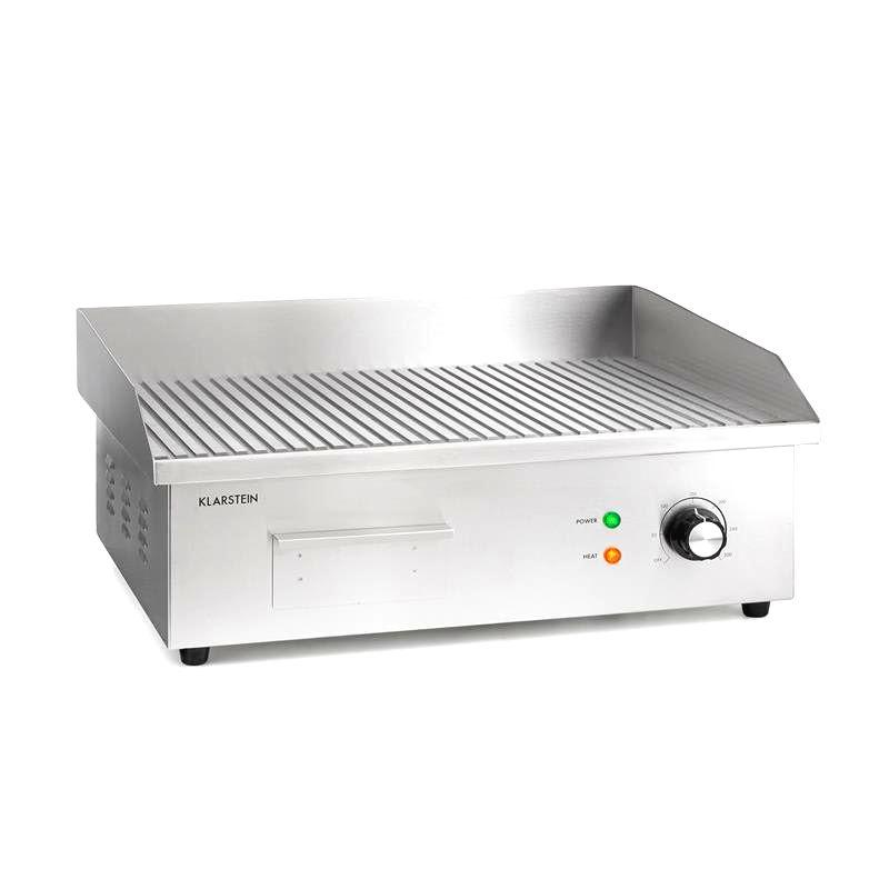 Grillmeile 3000R